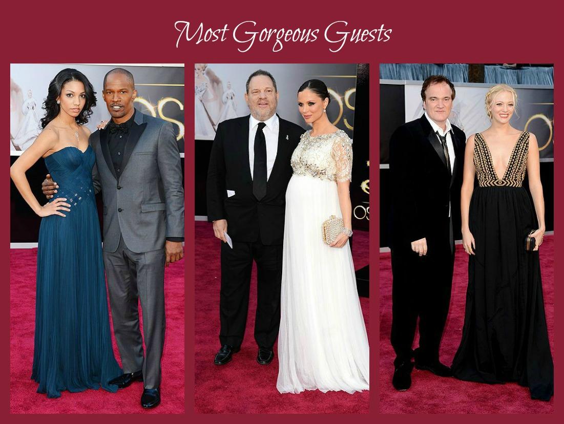http://1.bp.blogspot.com/-01MjruS2rTY/USzi4DNipSI/AAAAAAAAKFU/GKQU7Kj0feQ/s1600/Gorgeous+Guests.jpg