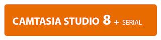 DESCARGAR .... Camtasia Studio 8 | graba pantalla de la pc + sonido
