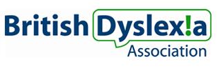British Dyslexia Project: sito britannico sulla dislessia