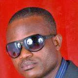 Eben. T-Wayo, single man (35 yo) looking for woman date in Ghana