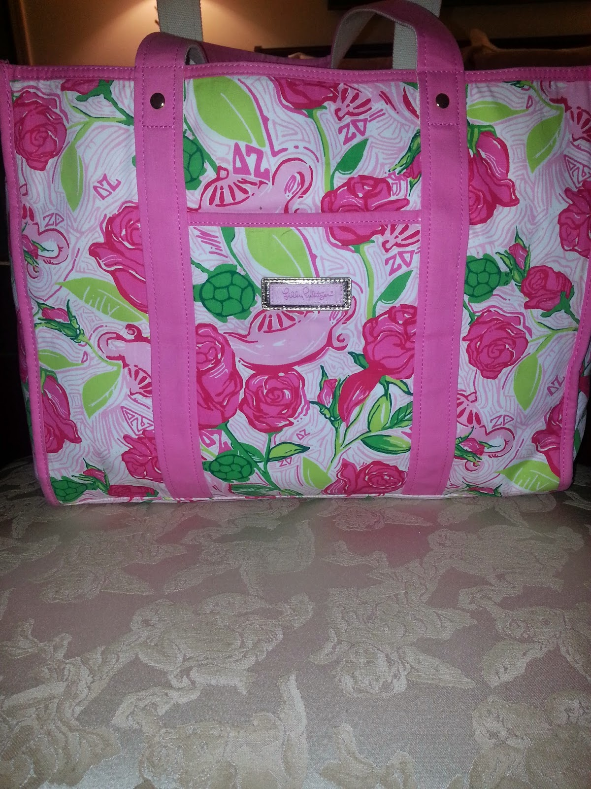 100 Lilly Pulitzer Home Decor Lilly Pulitzer Designer Phone Cases Headphones Chargers And