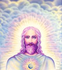 Lord Sananda ~ Father of the Christed Self & Ray Chohan of Inner ...