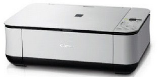 Free Download Driver Printer Canon Mp 250 Series