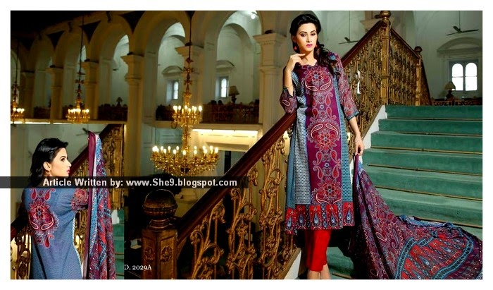 Be the Queen with Sitara