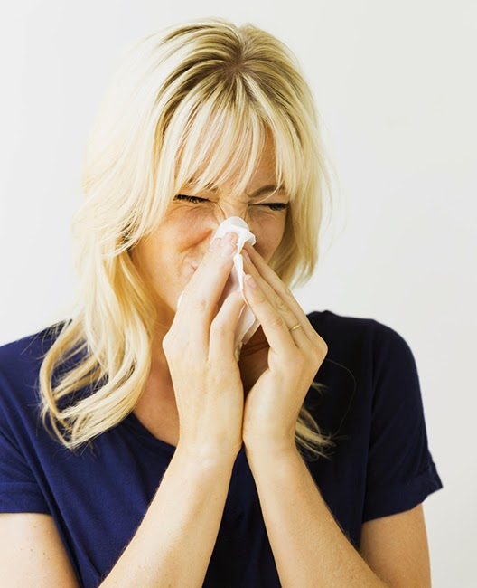 Beauty-Tricks-To-Hide-The-Flu