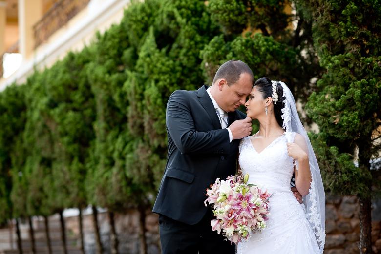 belo horizonte, bh, casamentos, casando em bh, destination noivas, ensaio, estudio, fotografia, fotografico, fotografo, melhores fotos, minas gerais, namorados, ensaio, save the date, wedding,