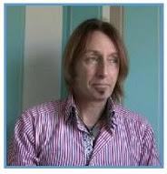Gordon Smith Duran: Help for Ex-JWs