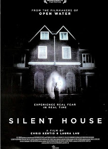 Ver  La Casa Silenciosa online