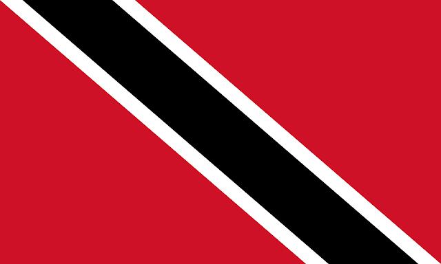 Imag Bandera Trinidad Tobago