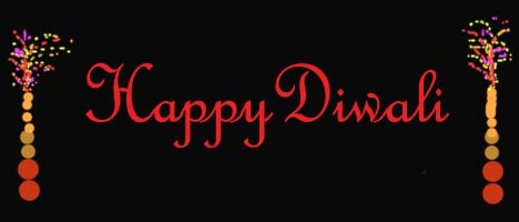 Happy Diwali!! image