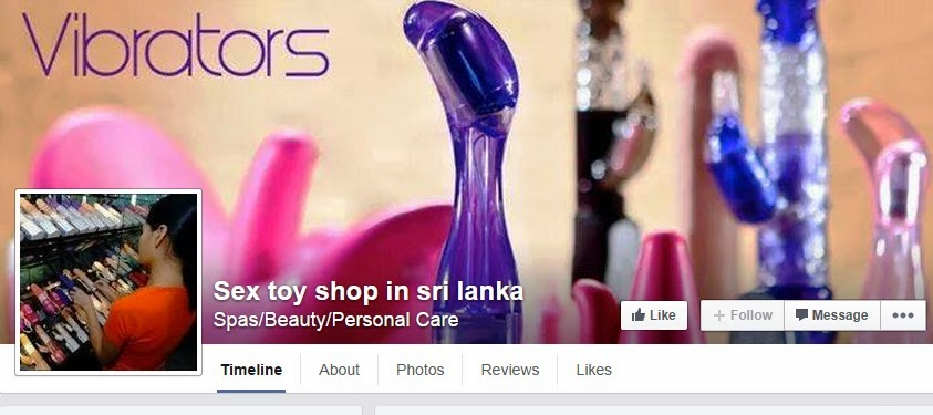 https://www.facebook.com/pages/Sex-toy-shop-in-sri-lanka/763203703725307