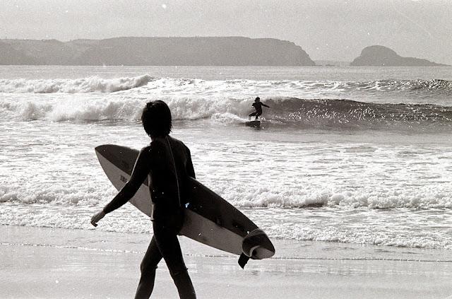 Foto Archivo Luis Bericua Salinas_1973.JPG