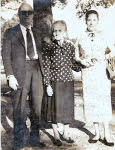 MEMÓRIA Álbum de Família