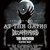 At The Gates Announces New Tour