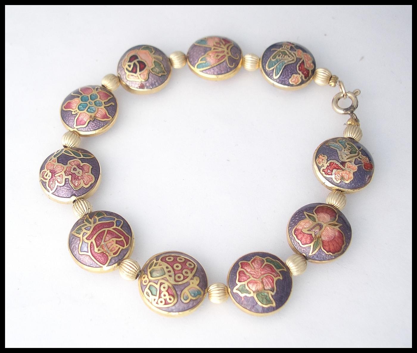 1 Watch 1 Bracelet 1 Necklace and 2 Earrings Strass Rhinestones Shamballa Pink -Set of 4 Jewellerys GOCaOIHT