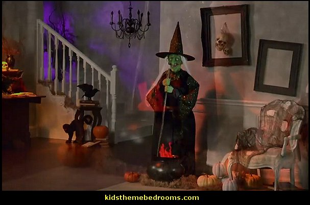 halloween decorations halloween decorating props halloween theme halloween decorating ideas halloween decor - Halloween Decoration Themes