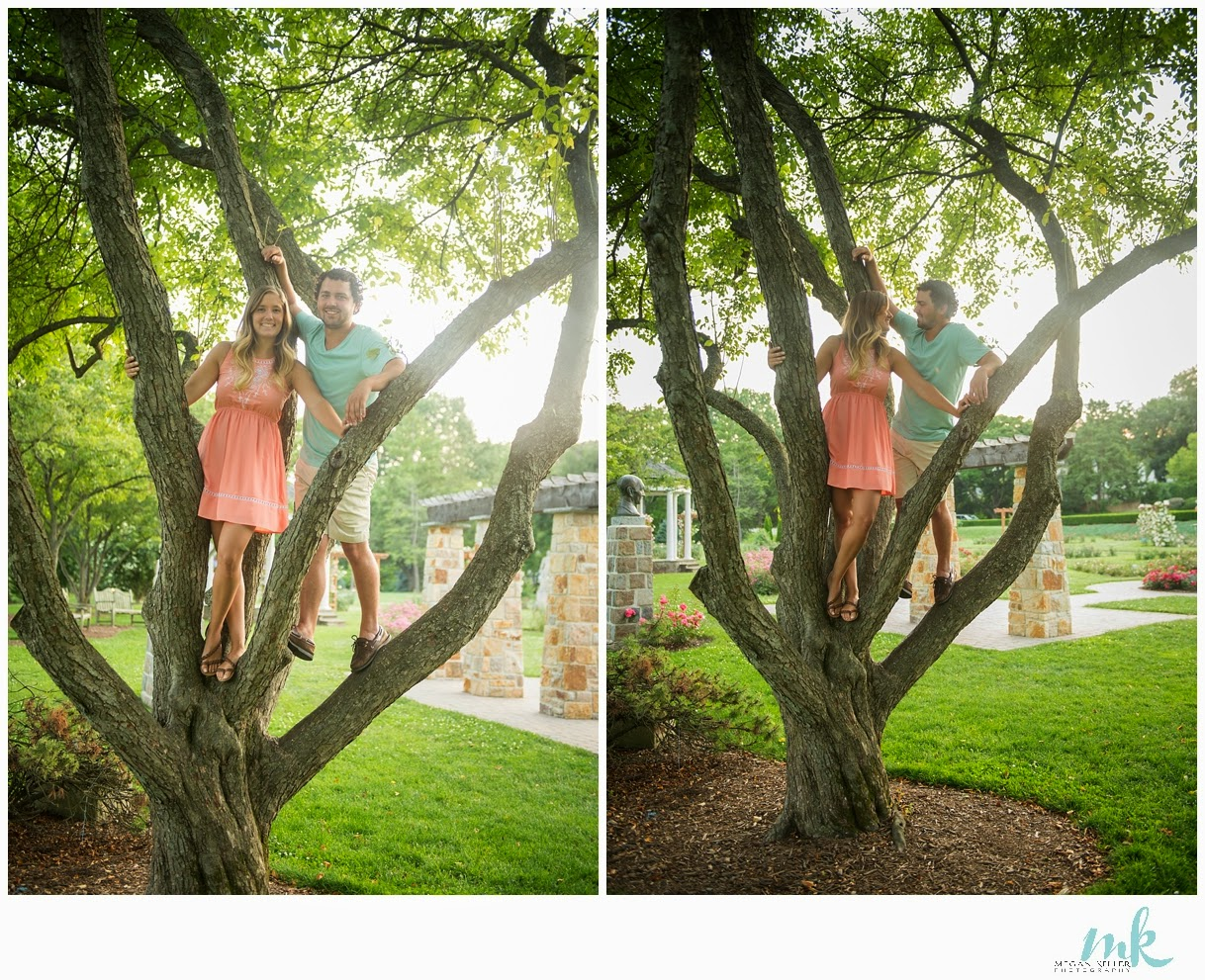 Breanna and Lucas Engagement Session Breanna and Lucas Engagement Session 2014 07 02 0011