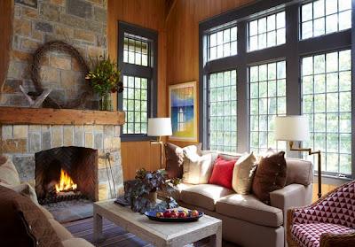 gambar ruang tamu,gambar ruang tamu minimalis,gambar ruang tamu modern,gambar ruang tamu kecil,gambar ruang tamu sederhana