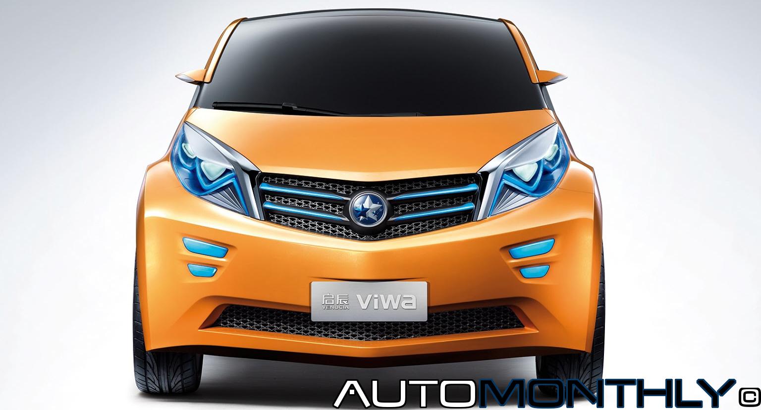 Image Result For Jai Auto Car