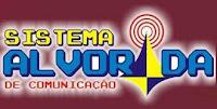 Rádio Alvorada FM de Parintins ao vivo