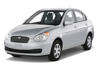 Low-price-car-2012