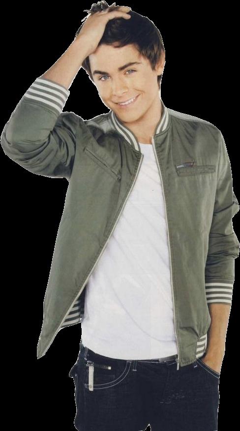 Zayn Malik Harry Styles Liam Payne