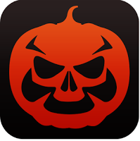 Gloomy Dungeons Pro: Halloween v2013.10.17.1340 Central Apk For Android