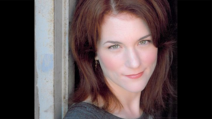 Chicago Fire Actress Molly Glynn Dies
