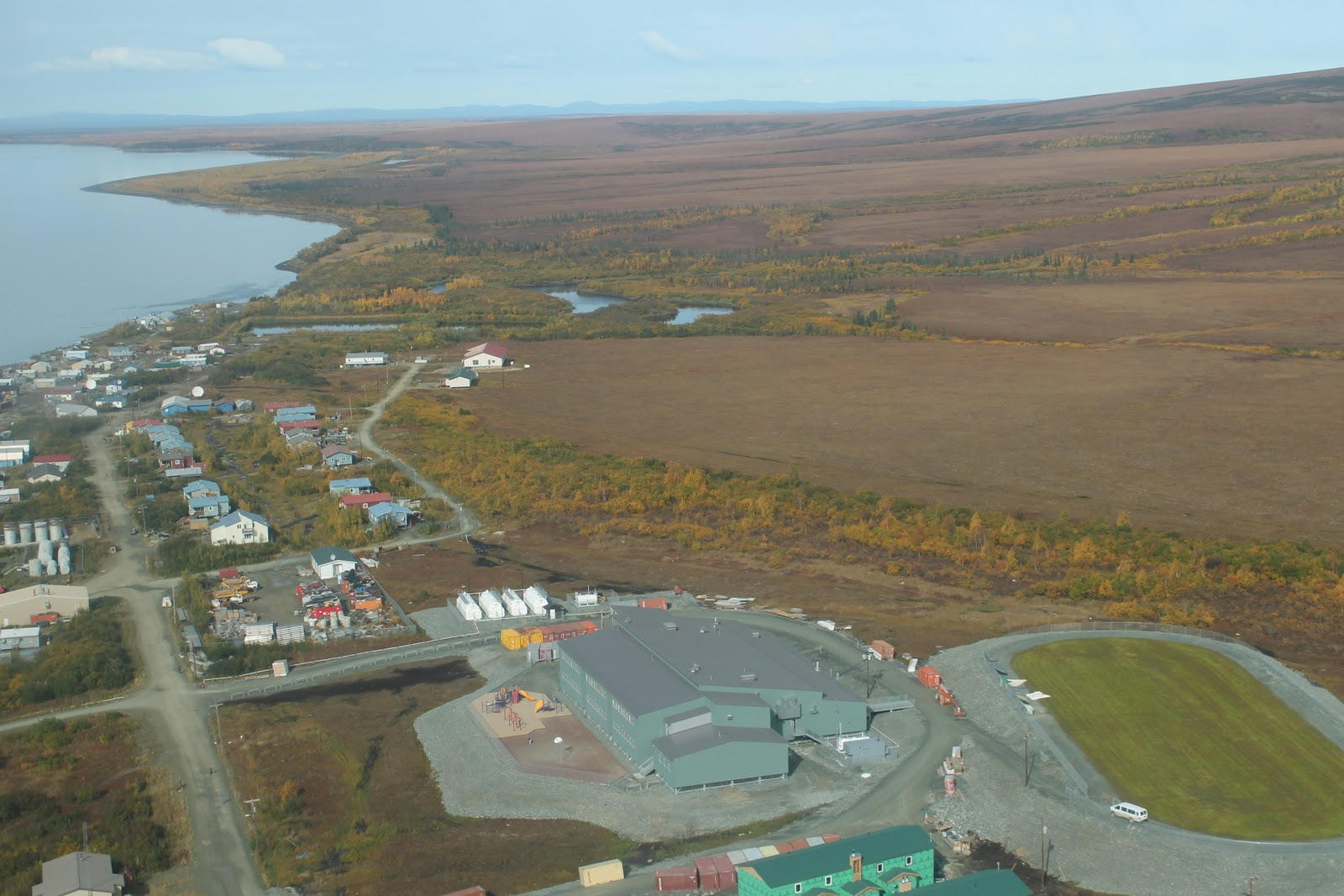 single women in alakanuk Learn what makes alakanuk , alaska a best place to live, including  let's start  with the basics: alakanuk , ak is located in wade hampton  female, 477%.