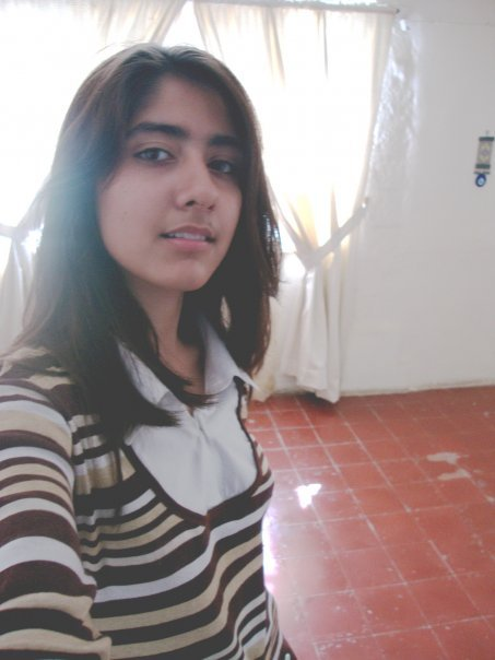 cameraprive