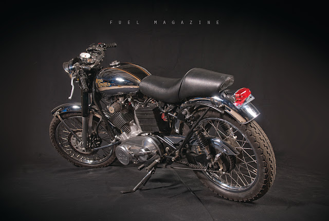 Royal Enfield V-Twin Bulldog custom Motorcycle | Cafe Racer carberry enfield, royal enfield, carberry enfield price, carberry enfield double barrel v-twin, carberry enfield price india, carberry enfield in india, carberry enfield for sale, royal carberry enfield, carberry bullet