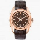 cool moms cool tips don roberto jewelers men watch collection