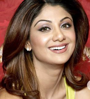 Shilpa shetty , shilpa, bollywood, bollywood actress, picture of bollywood actress