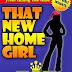 That New HomeGirl - Free Kindle Non-Fiction