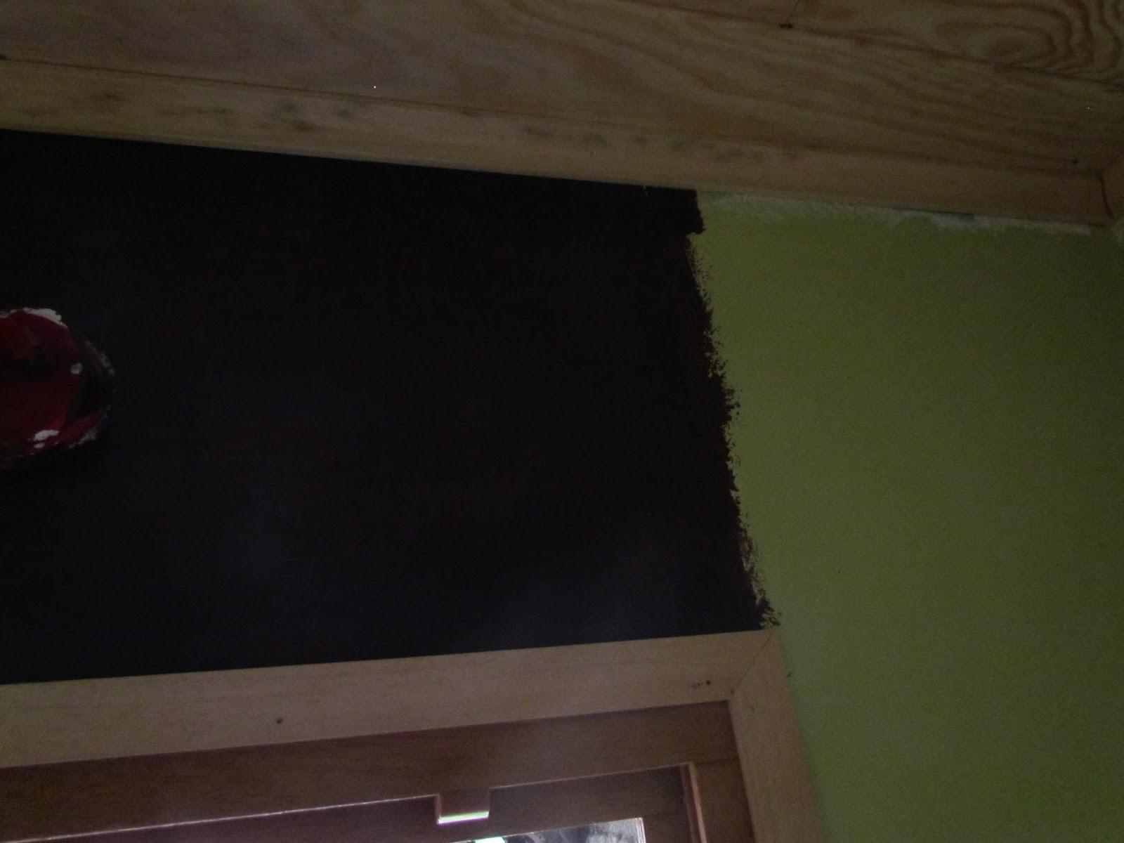 Baguette D Angle Plafond nicolas henley thérapeute: pose des baguettes d'angles (plafond) et