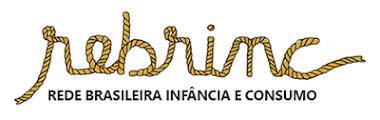 REBRINC