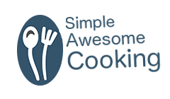 Simple Awesome Cooking | A Foodblog from Chicago with Great Recipes