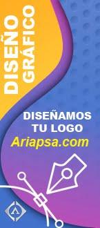 ADS/ Diseño Gráfico
