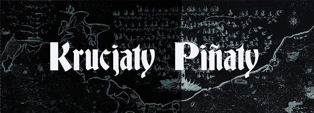 Krucjaty Pinaty