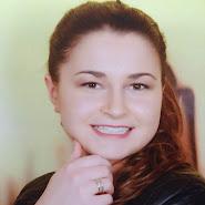 Olivia Dorato: