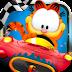 Garfield Kart Fast & Furry v1.00 [Apk mas SD] [Dinero Ilimitado]