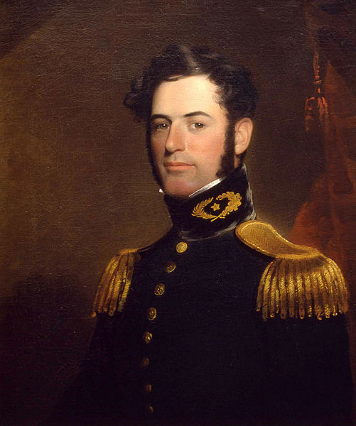 a biography of robert edward lee born in virginia Robert e lee is born that was a stark lesson for young robert e lee however, in lee of virginia it is noted robert edward lee, son of henry lee was born.