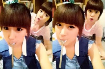 rainbow seung ah dating 2016년 2월 18일 [엠넷 직캠중독] 레인보우 승아 직캠 whoo rainbow seung ah fancam @mnet mcountdown_160218.