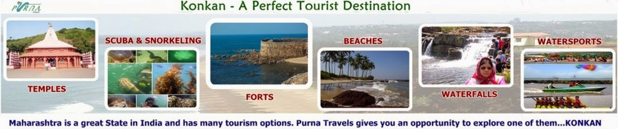 PURNA TRAVELS