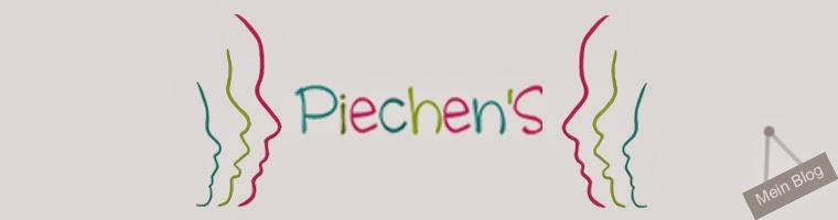 PIECHEN`S