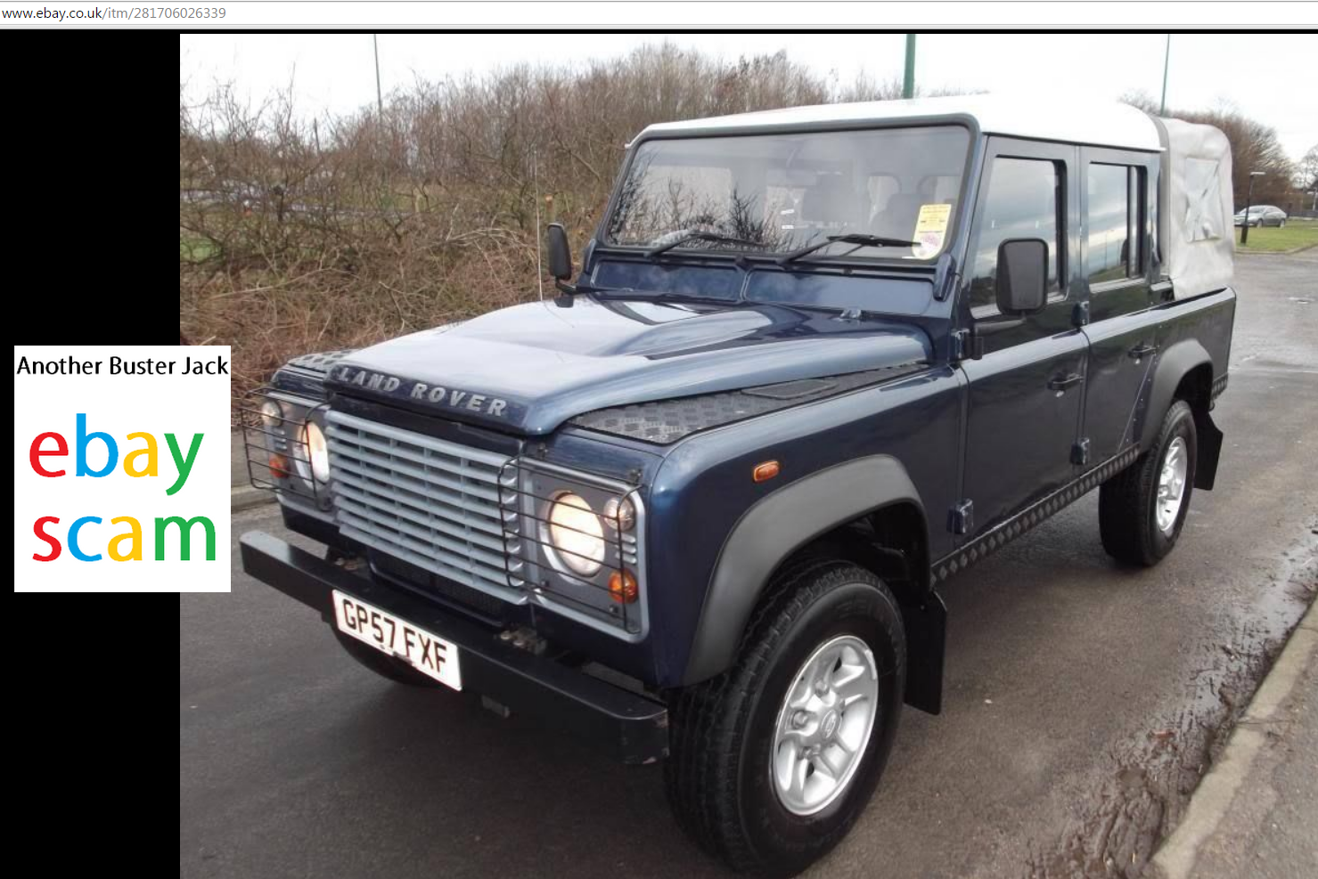 both we stocked as land well north main img sales in ebay workshop landrover rover parts new used yorkshire situated shops and dealer ripon vehicle offering are a