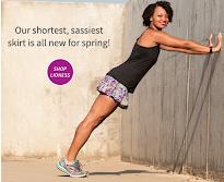 Shop Skirt Sports