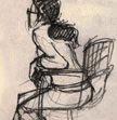 Sketch Gallery