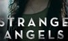 https://www.goodreads.com/book/show/6006518-strange-angels?from_search=true