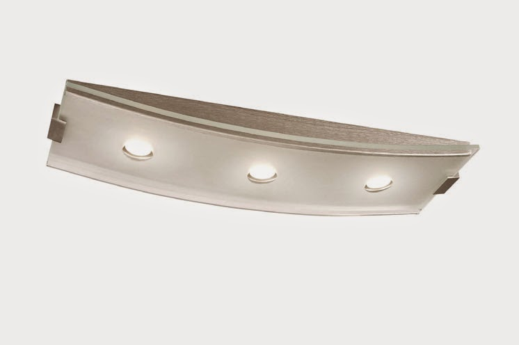 philips altena led myliving ceiling light fixture gadget buyer s